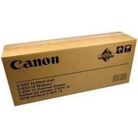 Барабан-картридж Canon C-EXV14 / оригинал