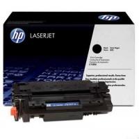Картридж CF226A / HP