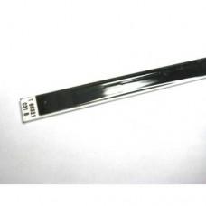 Термоэлемент HP 5L / 6L / 220V