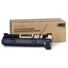 Фьюзер XEROX  WCP 123 / 133  (175k) 604K20383/84