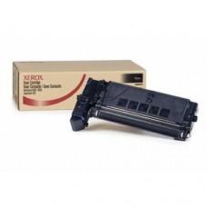 Тонер-картридж 106R01048 / Xerox