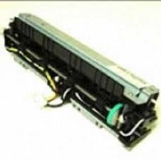 Термоблок HP CM 1015 CM1017 / RM1-4313