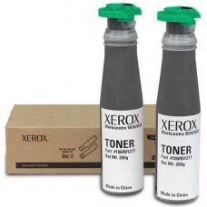 Тонер-картридж 106R01277 / Xerox