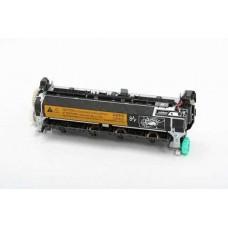 Термоблок HP LJ 4200 / RM1-0014