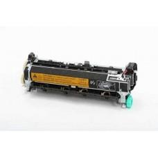 Термоблок HP LJ 4250 4350 / RM1-1083