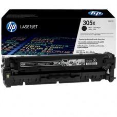 Картридж CE410X / HP