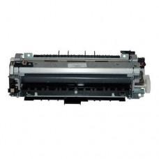 Термоблок HP LJ P3015 / RM1-6319