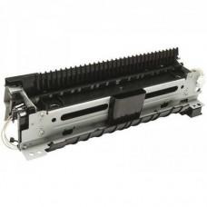 Термоблок HP LJ P3005 M3027 / RM1-3761