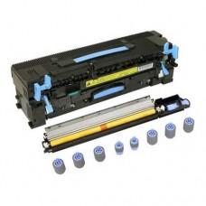 Термоблок HP LJ 9000 9050 / C9153A