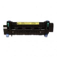 Термоблок HP CLJ CP5525 / CE978A