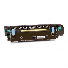 Термоблок HP CLJ 4700 / Q7503A