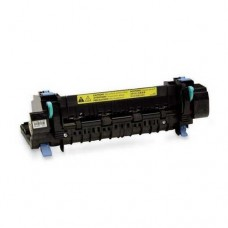 Термоблок HP CLJ 3500 3700 / Q3656A / RM1-0430