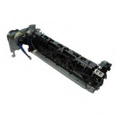Термоблок HP CLJ 2600 1600 / RM1-1821