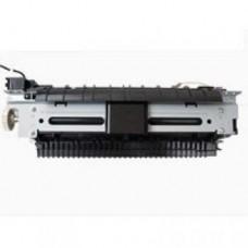 Термоблок HP LJ 5200 / RM1-2524