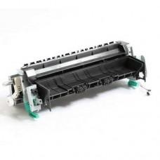 Термоблок HP LJ P2014 P2015 M2727 / RM1-4248