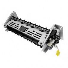 Термоблок HP LJ P2035 P2055 / RM1-6406