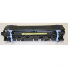 Термоблок HP LJ 8150 / C4265-69007 / RG5-6533