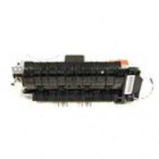 Термоблок HP CLJ CP1215 / RM1-4431