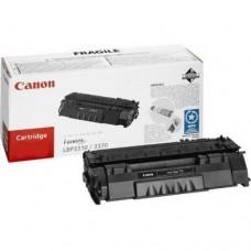 Картридж 706 / Canon