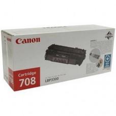 Картридж 708 / Canon