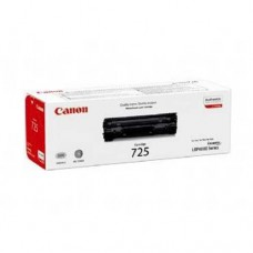 Картридж 725 / Canon