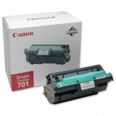Картридж 701 / Canon