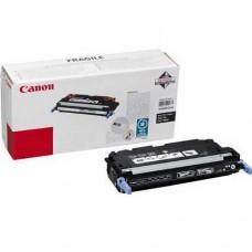 Картридж 711 / Canon