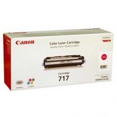 Картридж 717 / Canon