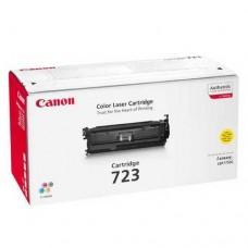 Картридж 723 / Canon
