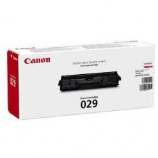 Картридж 029 / Canon