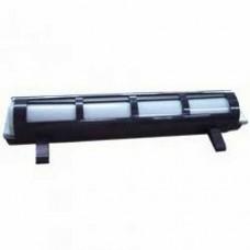 Тонер-картридж KX-FAT411 / Hi-Black