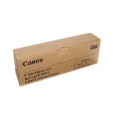 Барабан картридж Canon C-EXV6 /