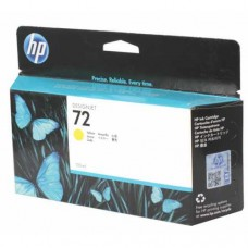 Картридж HP C9371A / 72 / синий / 130 мл / оригинал