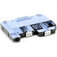 Картридж для отработанных чернил Maintenance Cartridge MC-05