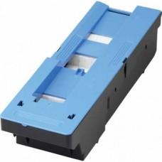 Картридж для отработанных чернил Maintenance Cartridge MC-08