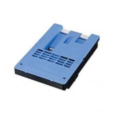 Картридж для отработанных чернил Maintenance Cartridge MC-10