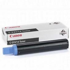 Тонер-картридж C-EXV14 / Canon