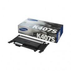 Картридж CLT-K407S / Samsung