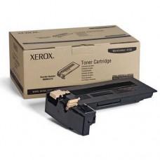 Тонер-картридж 006R01276 / Xerox