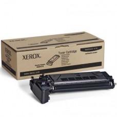 Тонер-картридж 006R01278 / Xerox