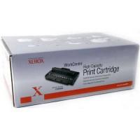 Картридж 106R01374 / Xerox