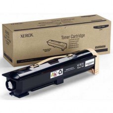 Тонер-картридж 106R01294 / Xerox