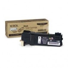 Тонер-картридж для XEROX Phaser 6125  / черный / 106R01338 / Оригинал