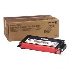 Картридж 106R01388 / Xerox