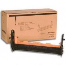 Копи-картридж XEROX Phaser 7800  /  / 106R01582/ Оригинал