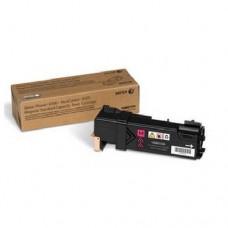 Тонер-картридж для XEROX Phaser 6500 / малиновые повышенной  / 106R01602 / Оригинал