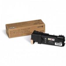 Тонер-картридж для XEROX Phaser 6500 / черный повышенной  / 106R01604 / Оригинал