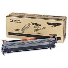 Фотобарабан  XEROX Phaser 7400  / желтый / 108R00649/ Оригинал