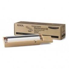 Комплект для обслуживания XEROX Phaser 8500  / повышенной  / 108R00676 / Оригинал