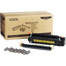 Комплект для обслуживания XEROX Phaser 5335 /  / 108R00772 / Оригинал